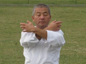 Ito Taimyo