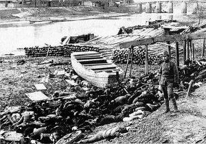 Nanjing_bodies_1937