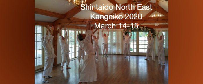 Inscription ouverte pour SNE Kangeiko